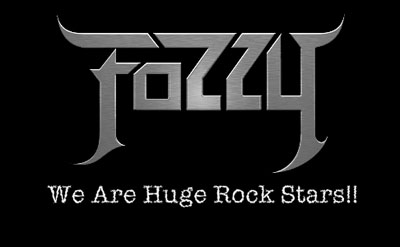 fozzy_sign