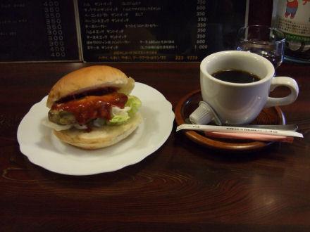 hosoya_burger