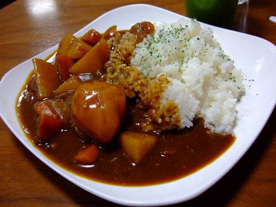 garden_curry