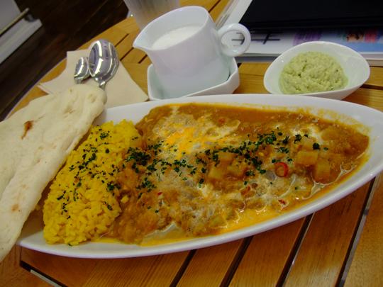 zacafe_curry