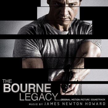 the bourne legacy_ost