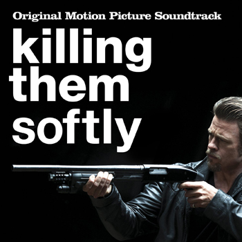 killing_them_softly_OST