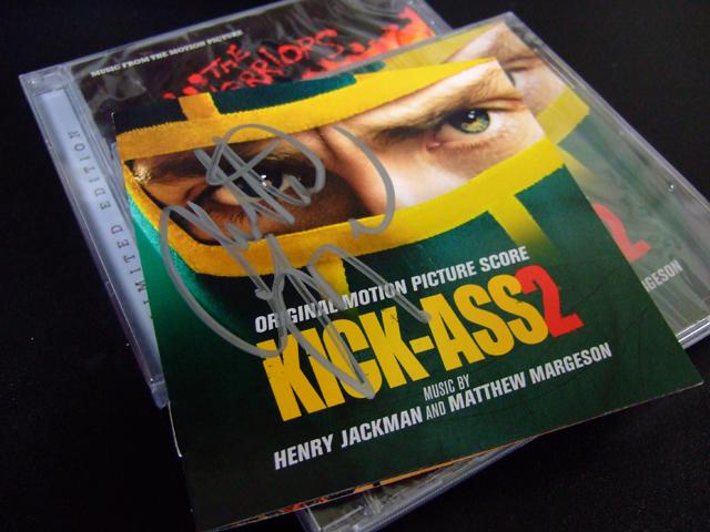 kickass2_CD