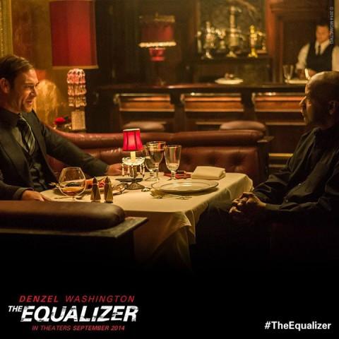 equalizer02