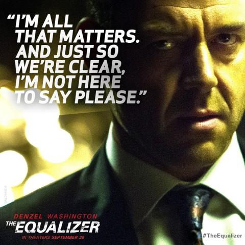 equalizer03