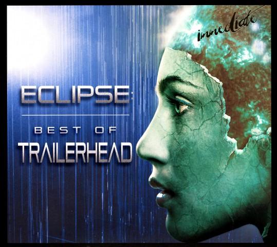 trailerhead_eclipse