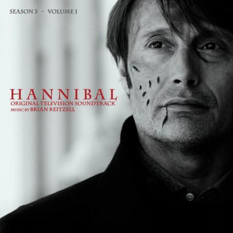 hannibal_03_01