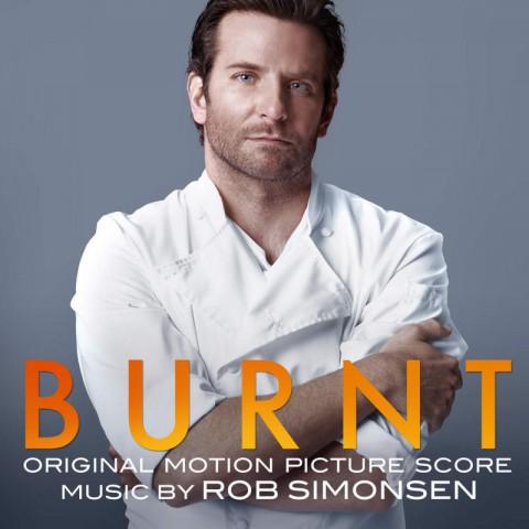 Burnt(Score)