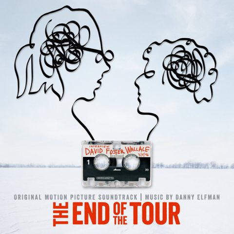 the-end-of-the-tour